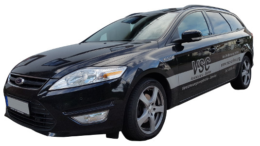 ford mondeo 3001